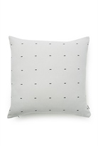 Country Road Belm Cushion