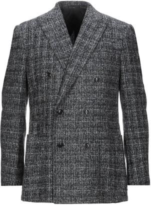 Halston Suit jackets
