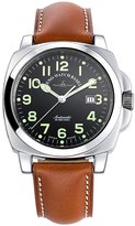 Zeno OFFROUND Men's watches 3554-B