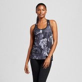 Champion Women's Run Singlet