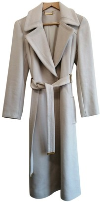 Diane von Furstenberg Other Wool Coats