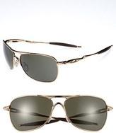 Oakley 'Crosshair' 61mm Sunglasses