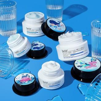 belif The True Cream Aqua Bomb