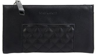 Tony Bianco 07411 Jacob Bifold Wallet