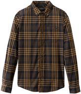Fox Men's Koal Long Sleeve Shirt 8134713