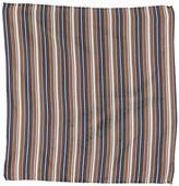 Tonello Square scarves