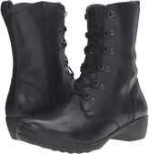 Bogs Carrie Lace Mid Boot