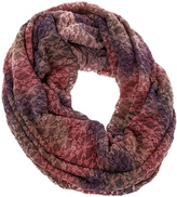 Private Label Soft Infinity Scarf