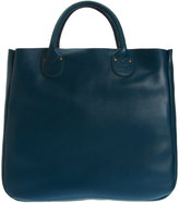 CO-OP Leather Tote