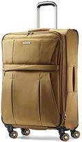 Samsonite Soiree 25-Inch Spinner Luggage