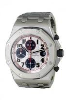 Royal Oak Offshore watch