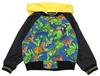 Versace Young YOUNG Sweatshirt