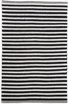 Mackenzie Childs MacKenzie-Childs Stripe Scatter Rug, 2' x 3'
