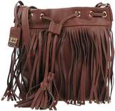 GIOSEPPO Cross-body bags - Item 45345045