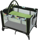 Graco Pack 'n Play On The Go Playard - Bear Trail