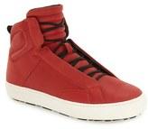 Aldo Men's 'Qelalle' High Top Sneaker