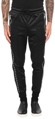 Yes London Casual pants