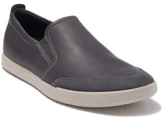 Ecco Collin 2.0 Slip-On Sneaker