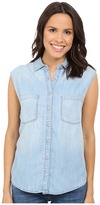 Mavi Jeans Elicia Sleeveless Shirt