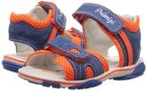 Primigi PSS 7082 Boy's Shoes