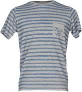 Kaos T-shirts - Item 12019051