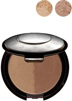 Becca Shadow & Light Bronze/Contour - Perfector