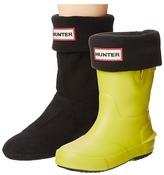 Hunter Welly Boot Socks (Toddler/Little Kid/Big Kid)