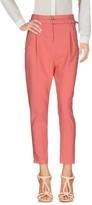 Atos Lombardini Casual pants - Item 36976722
