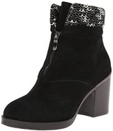 Chinese Laundry Women's Marvel Suede Boot