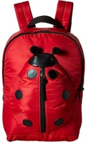 Dolce & Gabbana Ladybug Backpack Backpack Bags