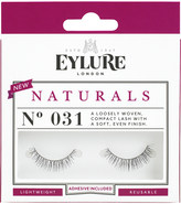 Eylure Naturals 031 Lashes