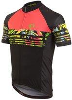 Pearl Izumi ELITE Pursuit LTD Jersey Men's Cycling XL