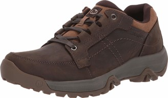 Merrell Men's Anvik Pace Hiking Shoe