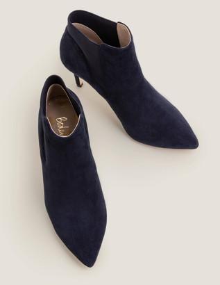 Boden Elsworth Ankle Boots