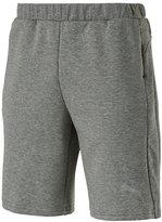 Active Men's Evostripe LightKnit Shorts