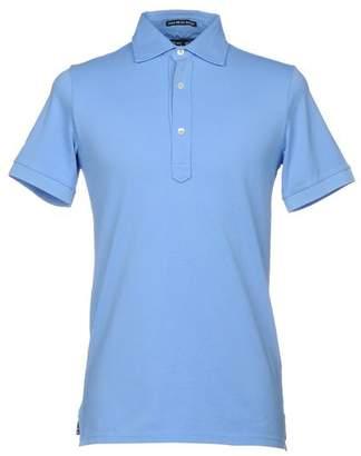 MC2 Saint Barth Polo shirt