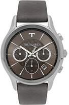 Trussardi Men's Watch R2471612002
