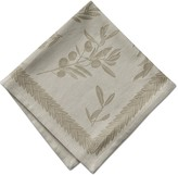 Williams-Sonoma Williams Sonoma Grove Jacquard Napkins, Set of 4