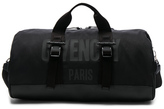 Givenchy Obsedia Techno Duffel Bag in Black.