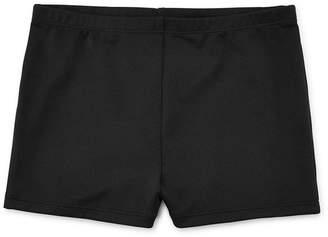 Jacques Moret Jacques Mort Bike Shorts - Girls