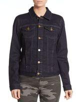 Calvin Klein Jeans Core Trucker Jacket