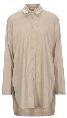 Gotha Shirt