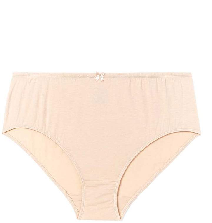 81448cd3f648 Nude Dry - ShopStyle Canada