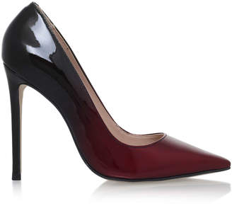 Carvela ALICE in WINE