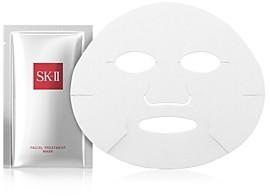 SK-II Facial Treatment Mask, 10 Sheets