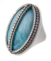 Scooter SCC10066044 Ring Metal turquoise
