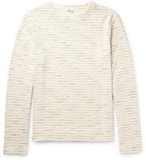 Eidos - Slub Cotton Sweater