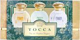 Tocca Eau de Parfum Viaggio (3 PC)