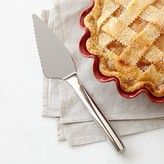 Williams-Sonoma Williams Sonoma Stainless-Steel Prep Server Pie Server
