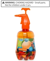 Discovery Kids Discovery Kids 3-in-1 Balloon Pumper
